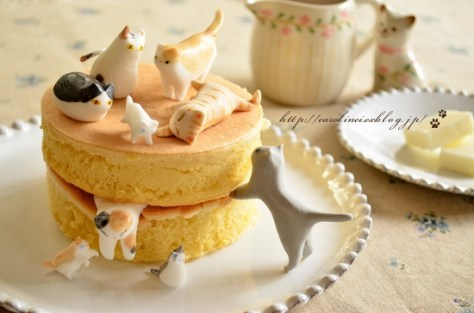 cat_sweets04