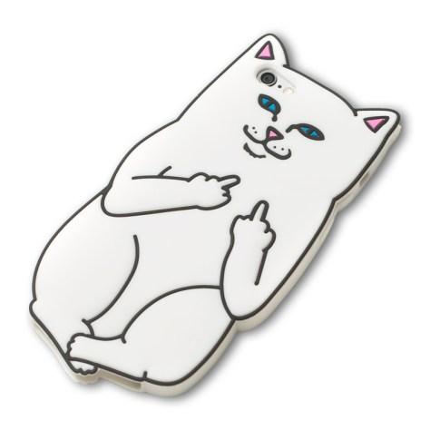 cat_lord_nermal02