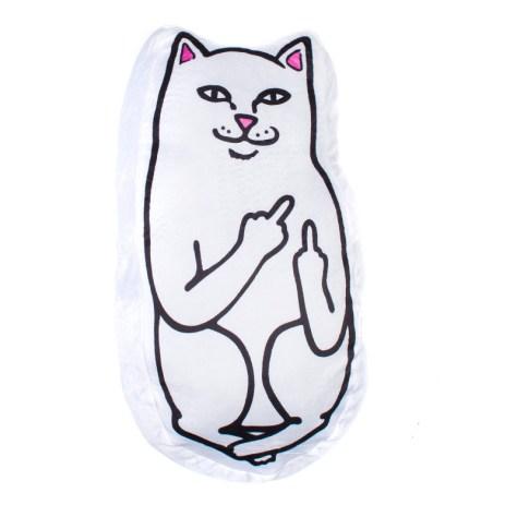 cat_lord_nermal05