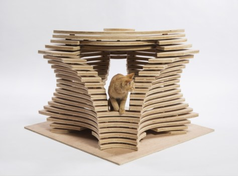 stylish_cat_house06