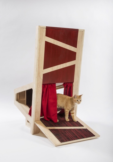 stylish_cat_house10