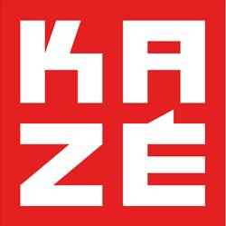 Kazé Manga : nouveau label Kaze