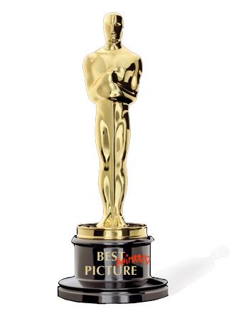 Et les nommés aux Oscars pour Meilleur film d'animation sont…