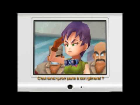 «Dragon Ball : Origins 2» pour bientôt