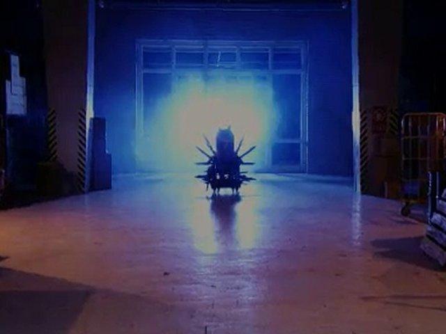 «Zombrex Dead Rising Sun» signé Keiji Inafune
