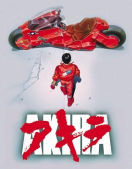 L'adaptation d'»Akira» : «un projet prioritaire»