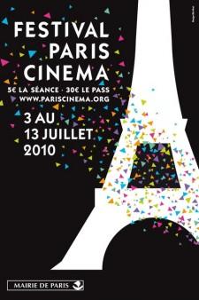Le cinéma nippon à l'honneur à Paris