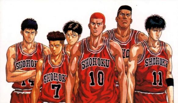 Adaptations de manga les plus attendues