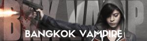 Bangkok Vampire