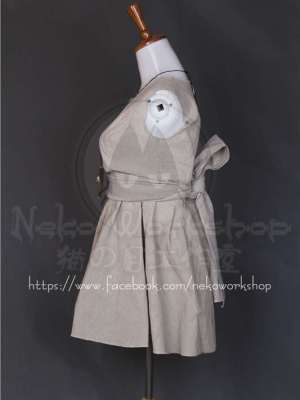 magi-morgiana-cosplay-costume-2