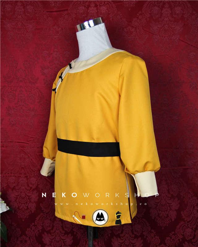 Ranma_Ryoga_Hibiki_cosplay_costume-3