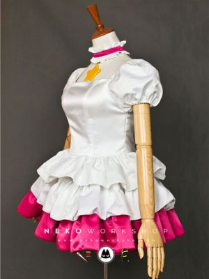 cardcaptor-sakura-kinomoto-cosplay-costume-dress-platinum-star-2