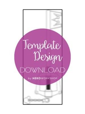 kingdom-hearts-sora-keyblade-blueprint-template.jpg-2
