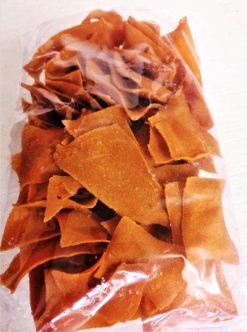 Shakuntala Food Products Pohe Mirgunda Poha Mirgunda