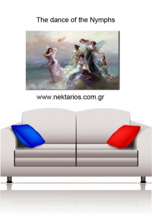 Kanapes_the_Dance_of_the_Nymphs