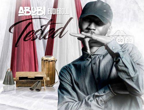 Abobi edieroll test mp3 download