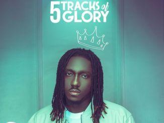 Young stunna 5 tracks of glory