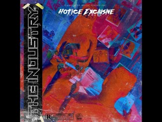 Hotice Exclusive the industry