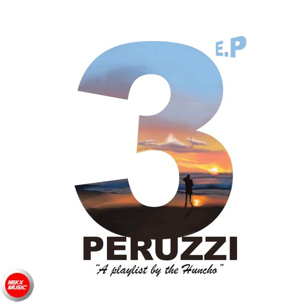 3 Peruzzi Ep free download