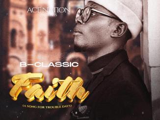 B-classic faith