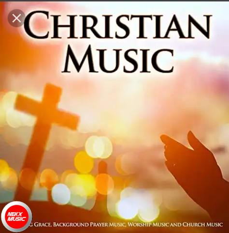Christian Music And Gospel Music: Understanding The Difference