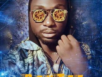Boy Tee Hot nigga mixtape free mp3 download