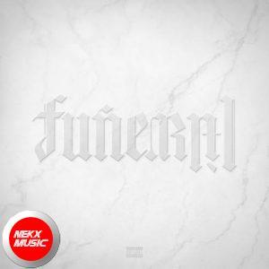 Lil Wayne Shimmy Feat Doja Cat Free Mp3 Download