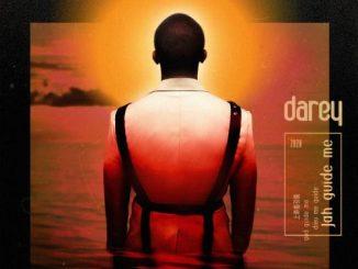 Darey-Jah-Guide-Me-scaled-1