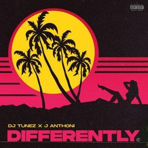 DJ-Tunez-Differently-300x300