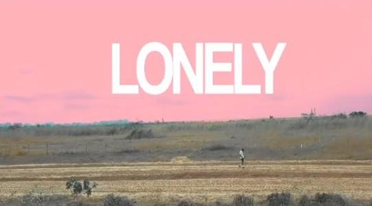 lonely joeboy
