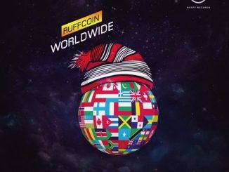 Ruffcoin Worldwide