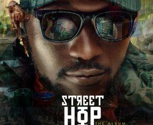 Abobi eddieroll Street Hop Album free download