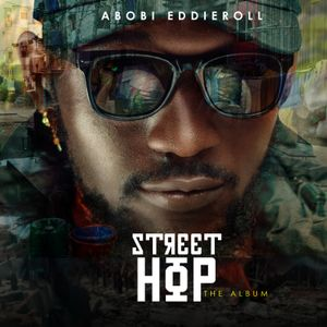Abobi eddieroll Street Hop Album free download
