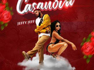 Jeffy Jeff casanova free mp3 download