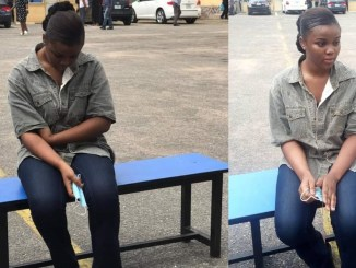 Super TV Boss murder: House of Reps kicks against multiple media interview of prime suspect, Chidinma Ojukwu