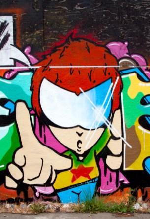 graffiti05