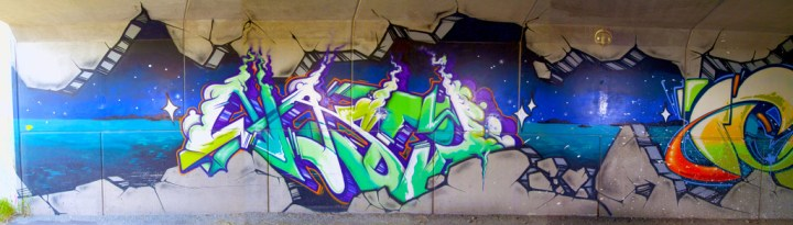 graffitimerged1024
