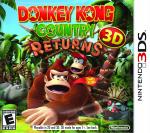 Donkey_Kong_Country_Returns_3D_box_art
