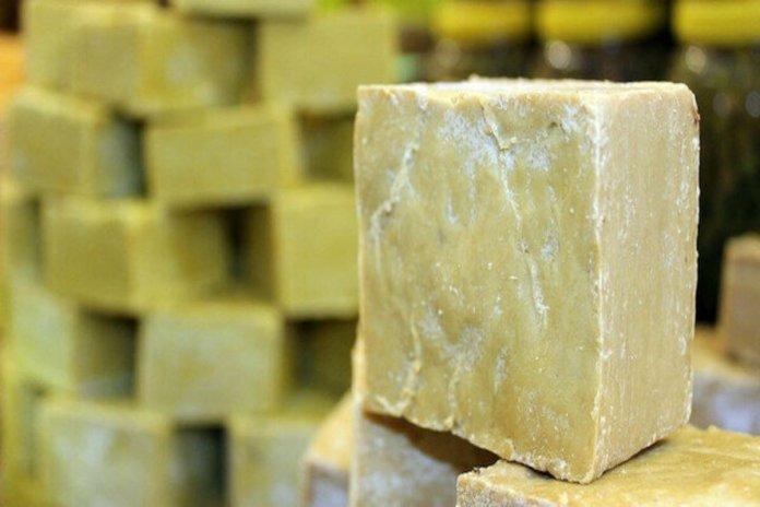 Cilt ve saçlara birçok faydası bulunan bıttım sabunu faydaları nelerdir?