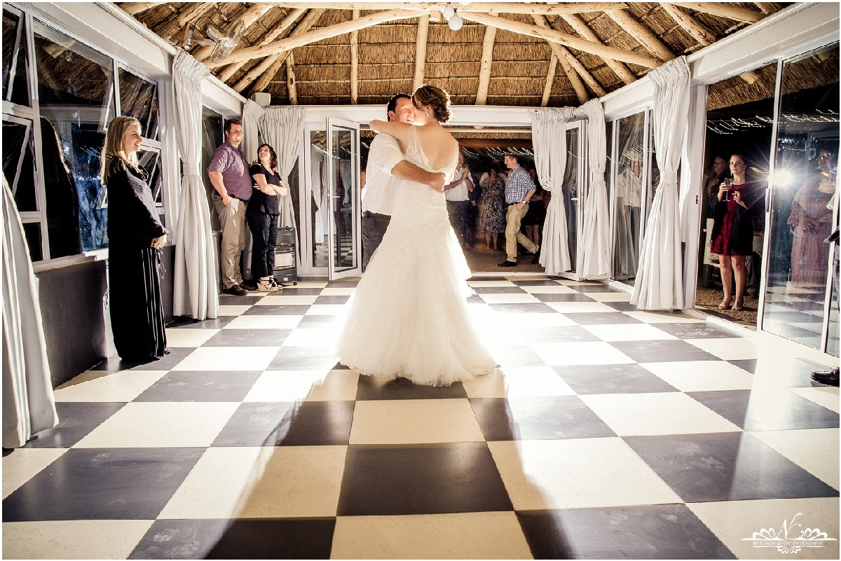 Towerbosh-wedding-photos-nelis-engelbrecht-photography-018