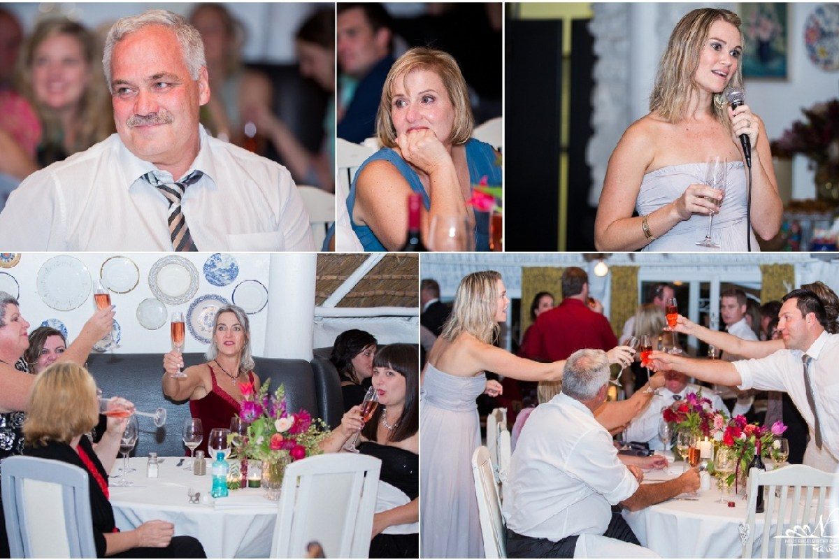 Towerbosh-wedding-photos-nelis-engelbrecht-photography-032