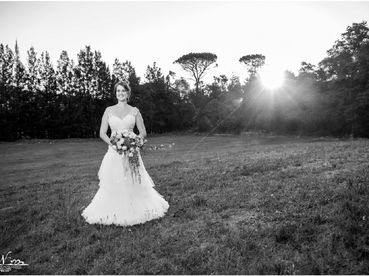 Towerbosh-wedding-photos-nelis-engelbrecht-photography-055