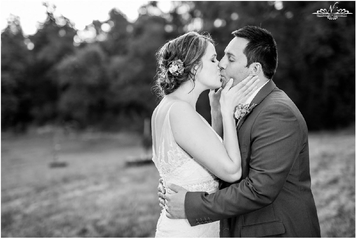 Towerbosh-wedding-photos-nelis-engelbrecht-photography-058