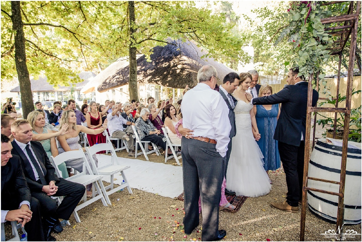 Towerbosh-wedding-photos-nelis-engelbrecht-photography-113