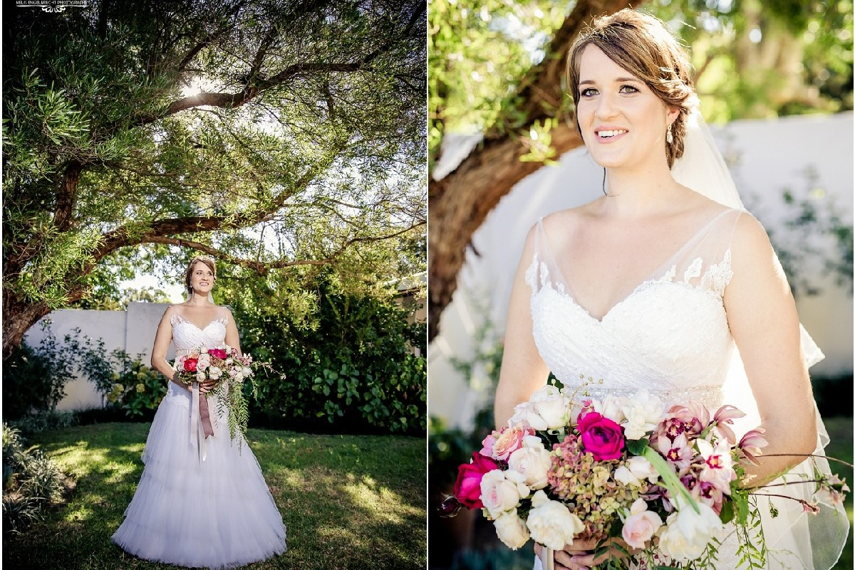 Towerbosh-wedding-photos-nelis-engelbrecht-photography-148
