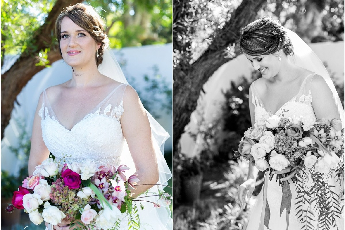 Towerbosh-wedding-photos-nelis-engelbrecht-photography-149