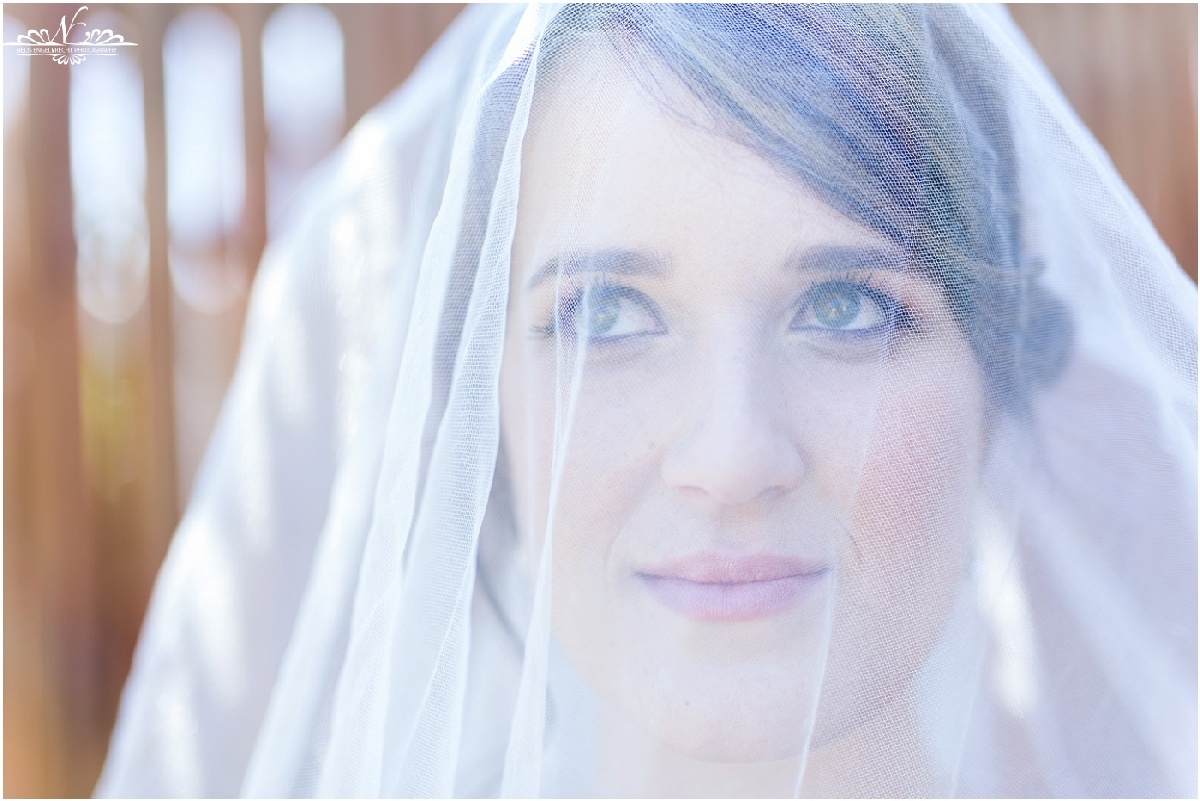 Towerbosh-wedding-photos-nelis-engelbrecht-photography-152