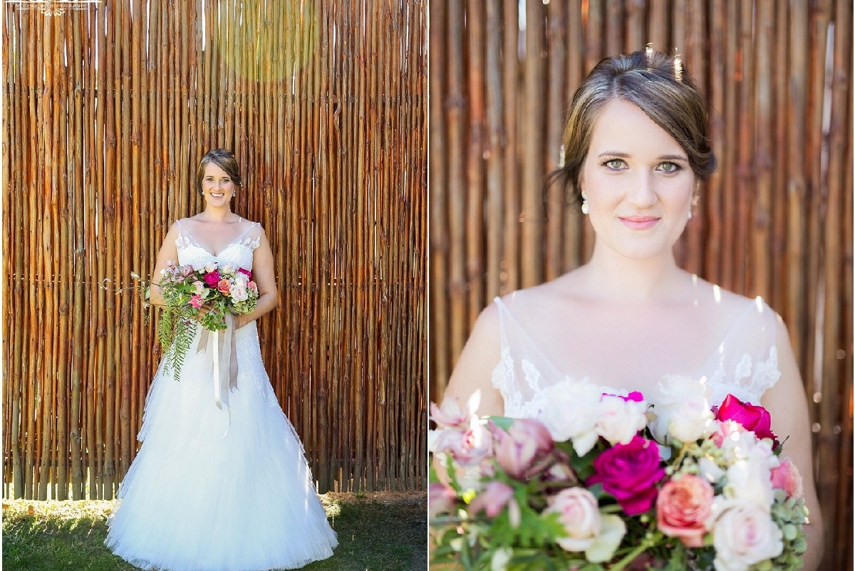 Towerbosh-wedding-photos-nelis-engelbrecht-photography-164