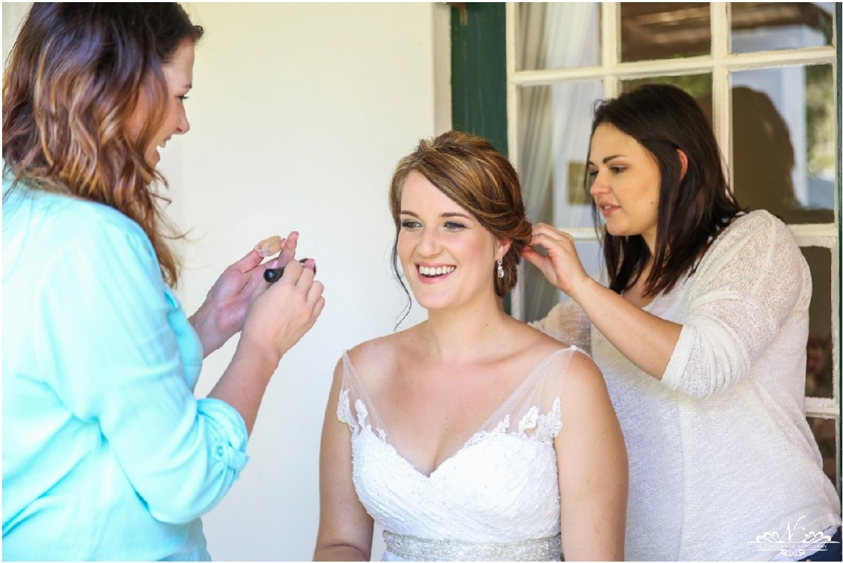 Towerbosh-wedding-photos-nelis-engelbrecht-photography-184