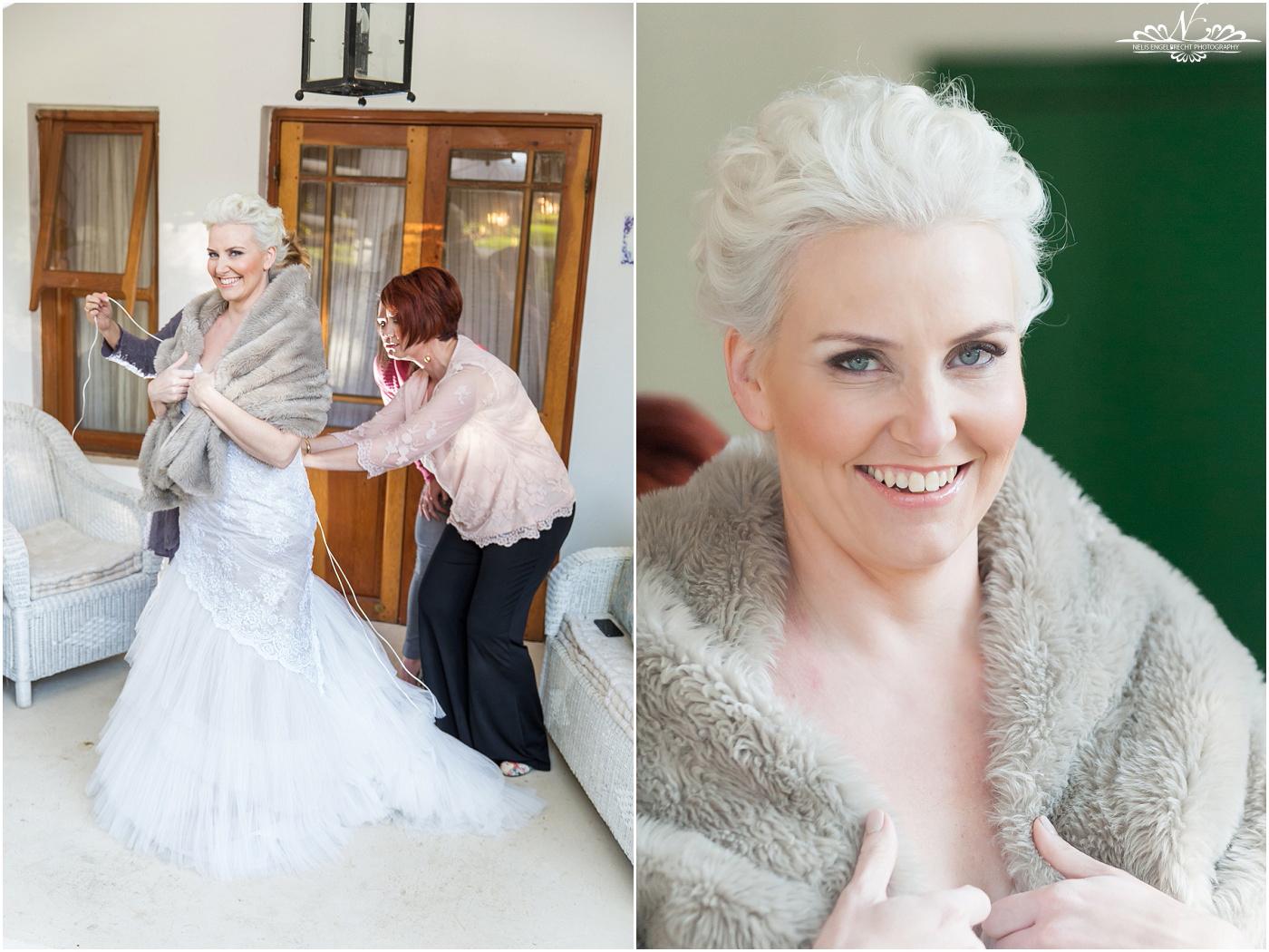 Langkloof-Roses-Wedding-Photos-Nelis-Engelbrecht-Photography-011